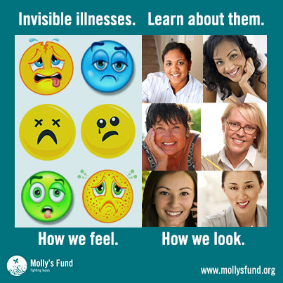 Invisible-Illness-with-Emoticons-403x403-72dpi-web
