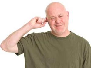 ear-itch-remedies320x240