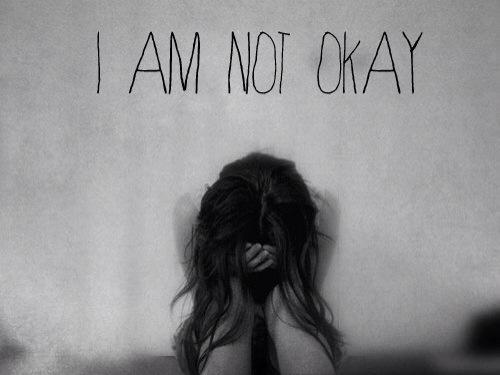 not_okay_by_primealpha02-d8hifwz.jpg