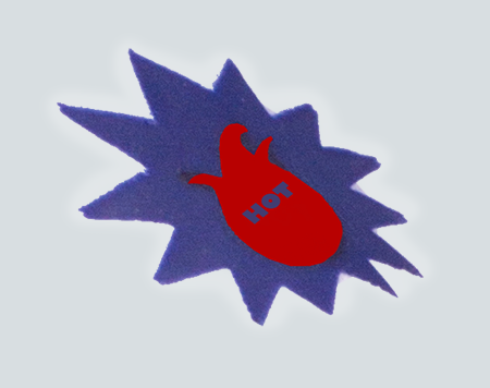 starburst_-_hot_1_1