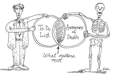 deathadvisor.jpg