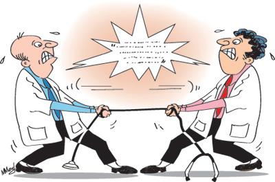 5th-C-Cartoon