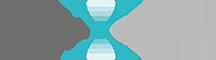 logo-futura-genetics-small