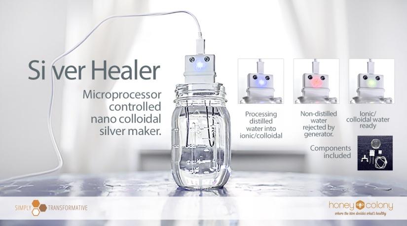 silver-healer-1200